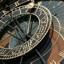 clock270